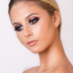 purple_smoky-eye-wesley-hilton-makeup
