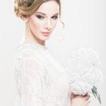MAKEUP-WEDDING-WESLEY-HILTON