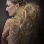 edito-coiffure-hair-makeup