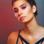 makeup-artist-toulouse