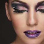 maquillage-artistique-beauty