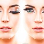 maquillage_a_l_américaine
