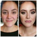 maquillage_avant_après