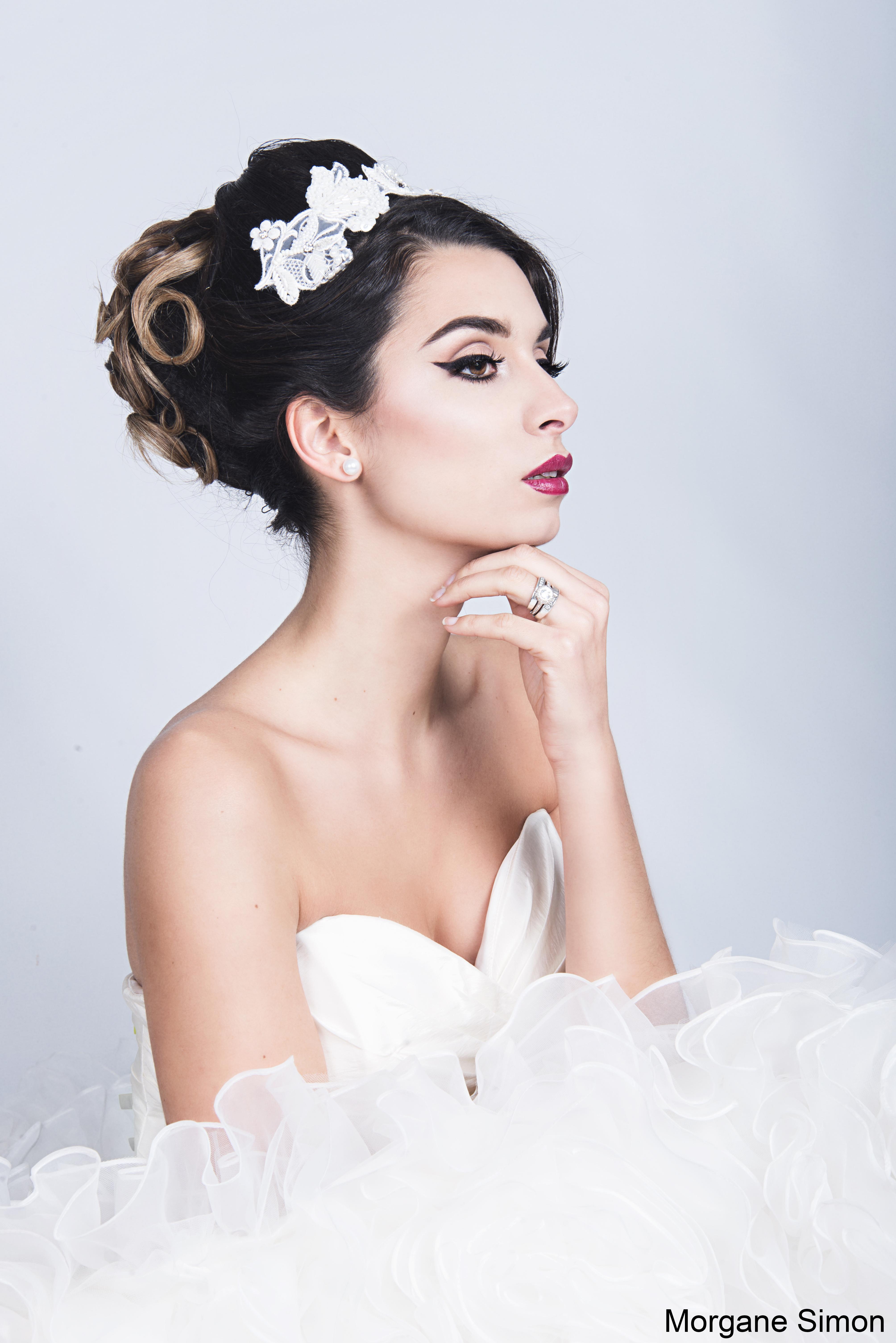 maquillage_mariée