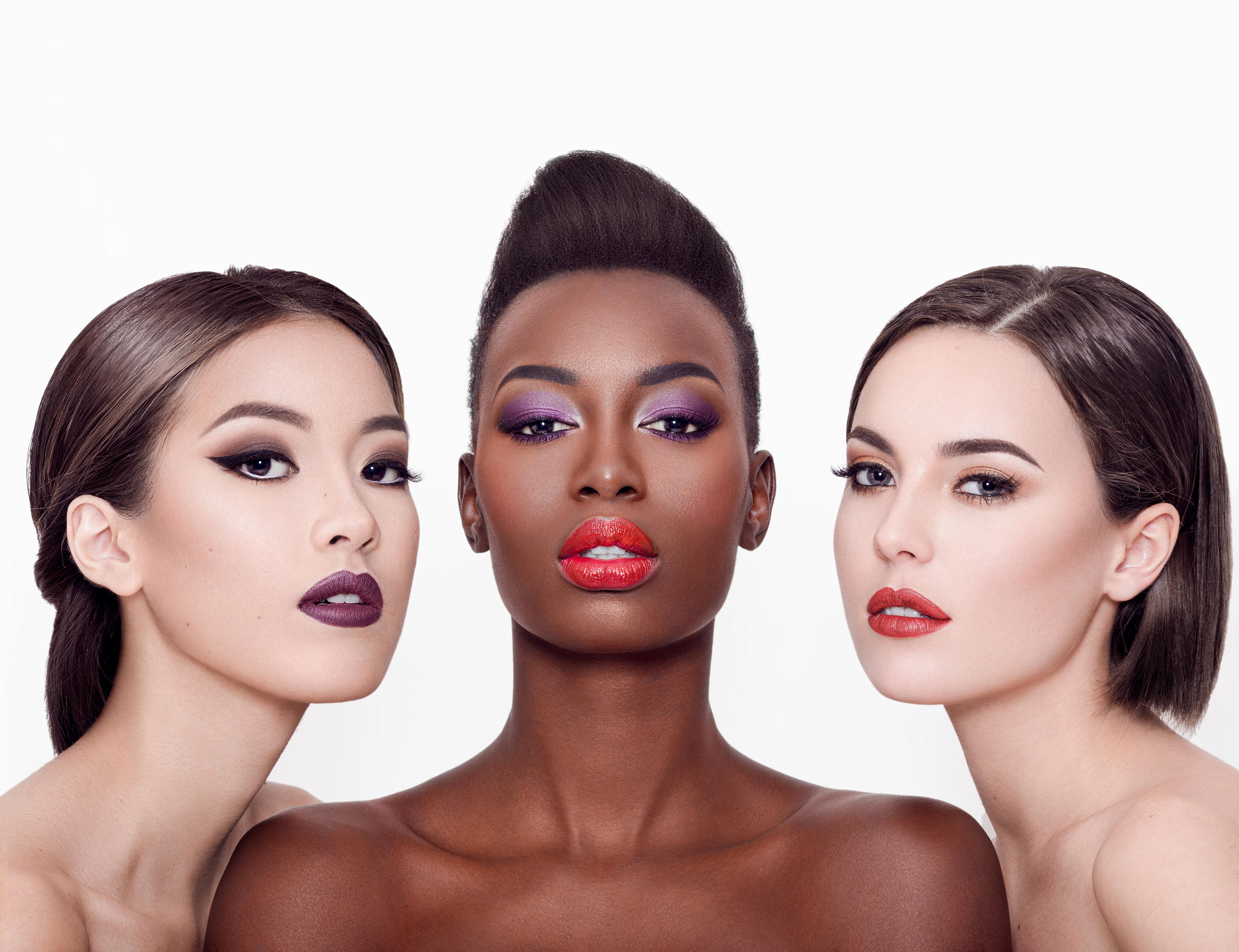 wesley_hilton_artist_makeup