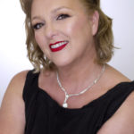 maquillage-femme-mature-toulouse-wesley-hilton-makeup-sophistiqué