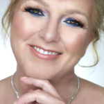 maquillage-contouring-mature-toulouse-wesley-hilton-makeup-glamour