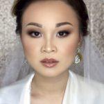 glam_asian_bridal_makeup_wesley_hilton_makeup3