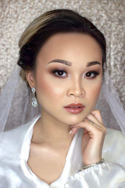 asian_bridal_makeup_wesley_hilton_makeup1-glamour