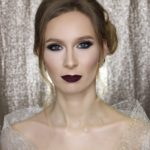 russian_bridal_makeup_eyeliner_cut_crease_wesley_hilton_makeup2