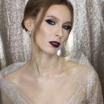 russian_bridal_makeup_eyeliner_cut_crease_wesley_hilton_makeup3