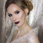 russian_bridal_makeup_eyeliner_cut_crease_wesley_hilton_makeup