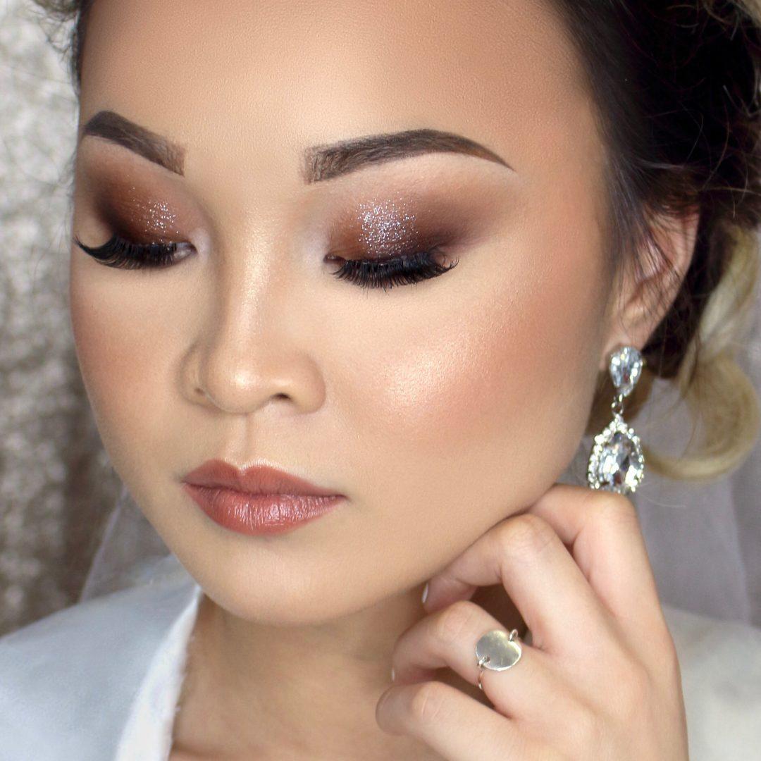 glamour_asian_bridal_makeup_wesley_hilton_makeup2